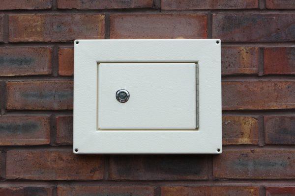 Meter box repair, water overbox, water meter, overbox